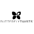 butterflytwists_120x120
